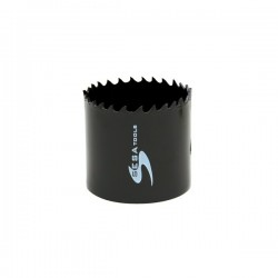 Corona Bimetal 67 mm SESA...