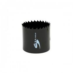 Corona Bimetal 24 mm SESA...