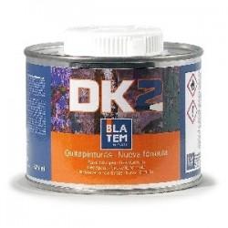 Quitapinturas DK2 750ml BLATEM