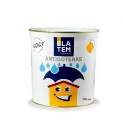 Antigoteras Incoloro 750ml...