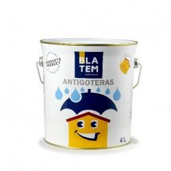 Antigoteras Incoloro 4 L...