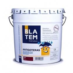 Antigoteras Incoloro 15 L...
