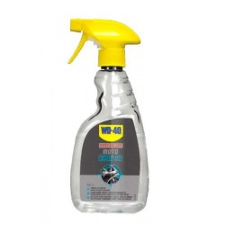 Limpiador Total Specialist...
