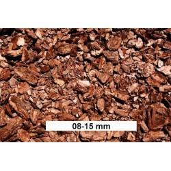Corteza Pino 20 L. 8-15mm...