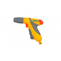 Pistola Jet Spray Plus...