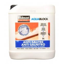 Antisalitre AS 930 5Kg Rubson