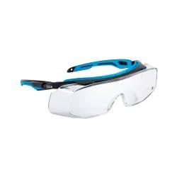 Gafas Tryon PC Clear...