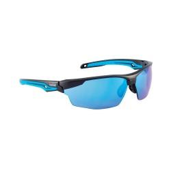 Gafas Tryon PC Blue...