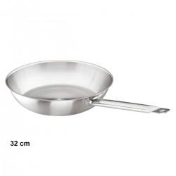 Sartén Chef Inox 32cm 51632...