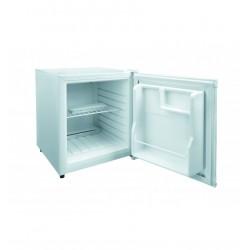 Refrigerador Mini-Bar...