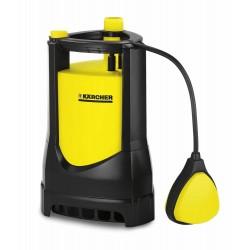 Bomba Agua Sucia SDP 9500...