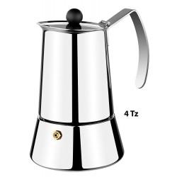 Cafetera Eterna 4 Tz MONIX