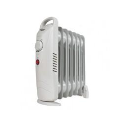 Radiador Aceite Mini 9...