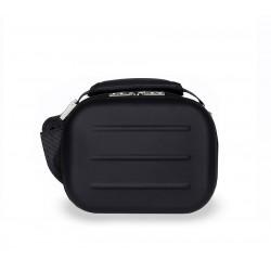 Lunch Bag SATIN  Mini VALIRA
