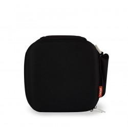 Lunch Bag CLASSIC VALIRA