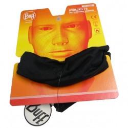 Modacryl Fr Solid Black  Buff®