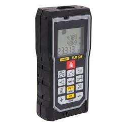 Medidor Laser TLM 330-100M...