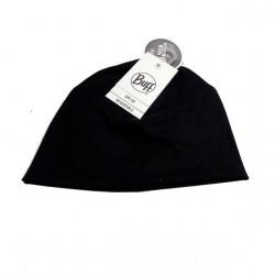 Microfiber Reversible Hat...