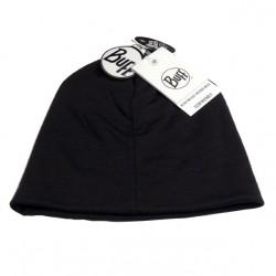 Merino Wool Thermal Hat...