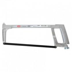 Arco Sierra Aluminio 300mm...