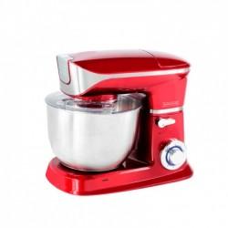 Robot de Cocina RL-PKM1900...