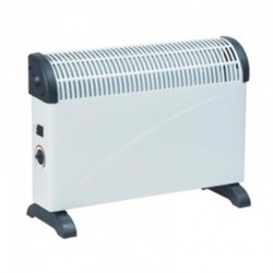 Calefactor Convector...