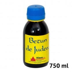 Aceite de Judea 750 ml PROMADE