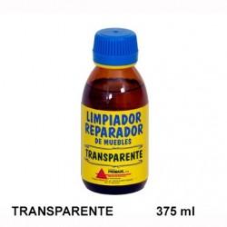 Limpiador 375 ml...