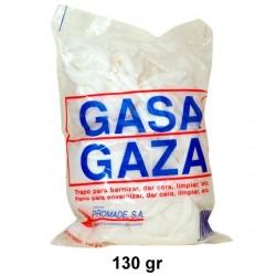 Gasa Blanca 130 gr PROMADE