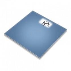 Báscula Baño Azul GS-208...