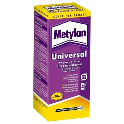 Metylan Universal Cola para...