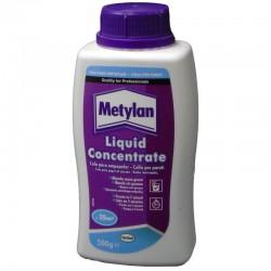 Metylan Líquido Concentrado...