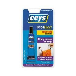Bricofácil Fijaceys 100ml CEYS