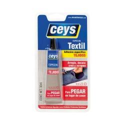 Especial Textil 30ml CEYS