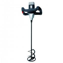 Mezclador Electrico 1200W...