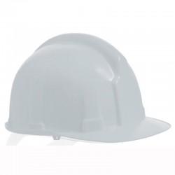 Casco Seguridad Blanco JAR