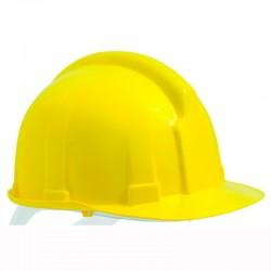 Casco Seguridad Amarillo JAR