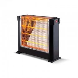 Calefactor Halógeno 2200W...