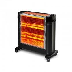 Calefactor Halógeno 2700W...