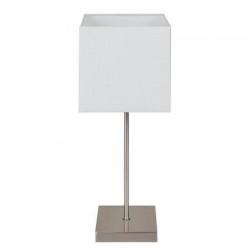 Lámpara Sobremesa Táctil...