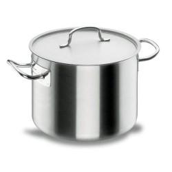 Olla Baja R40 Chef-Classic...