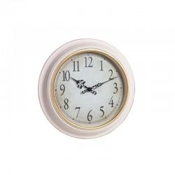 Reloj de Pared Números...
