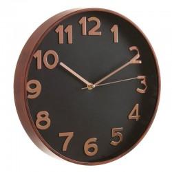 Reloj de Pared Elegant 31...
