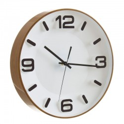 Reloj de Pared Nordic 33,5...