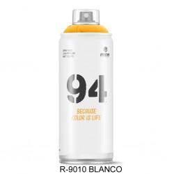 Sprays MTN 94 400 ml...