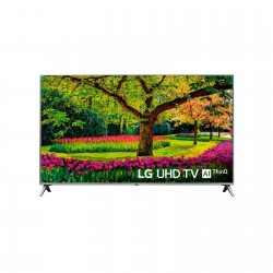 TV 65\ Ultra HD TV 4K con...