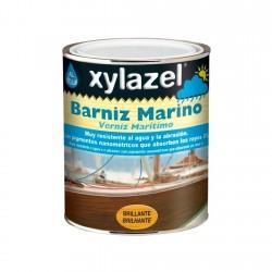 Barniz Marino al Agua 750ml...