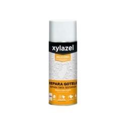 Spray Repara Gotelé 400ml...
