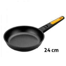 Sartén Fast Click 24cm BRA