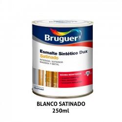 Dux Blanco Satinado 250 ml...